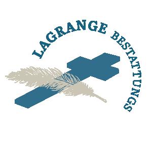 Bestatter Lagrange
