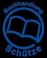 Buchhandlung Schuetze