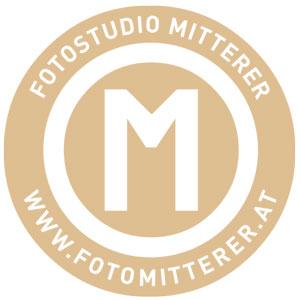 Foto Mitterer