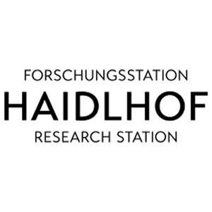 Haidlhof