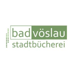 Stadtbuecherei Bad Voeslau