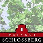 Weingut Schlossberg