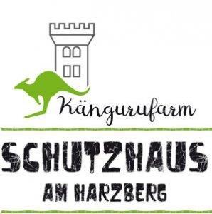 Harzberghütte