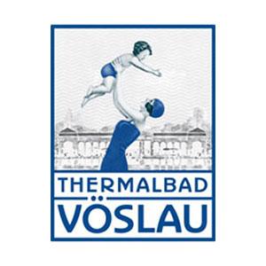 Thermalbad Bad Vöslau