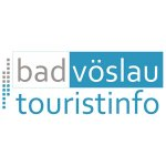 Touristinfo Bad Vöslau