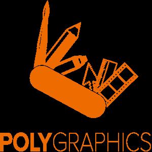 Polygraphics