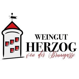 Herzog Brunngassenheuriger