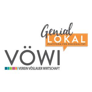 Vöwi - genial lokal Bad Vöslau