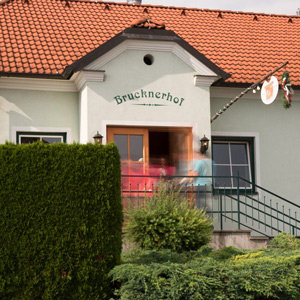 Heuriger Brucknerhof